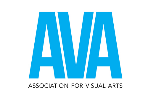 Association for Visual Arts Chattanooga
