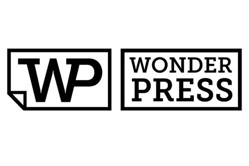 Wonder Press Chattanooga
