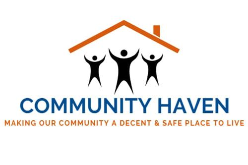 Community Haven