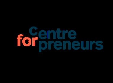 Centre for Entrepreneurs