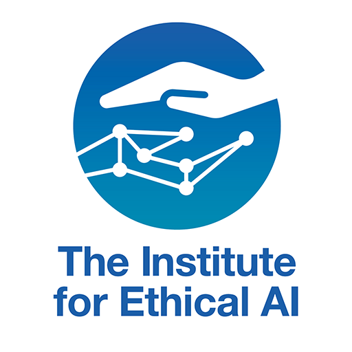 The Institute of Ethical AI