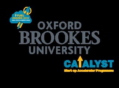 Oxford Brookes University Catalyst