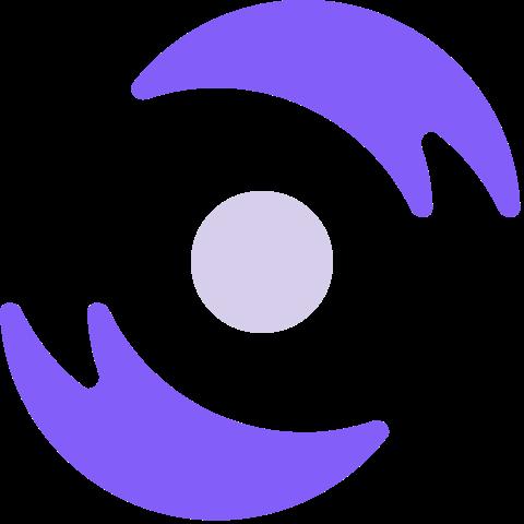 MyFinder logo