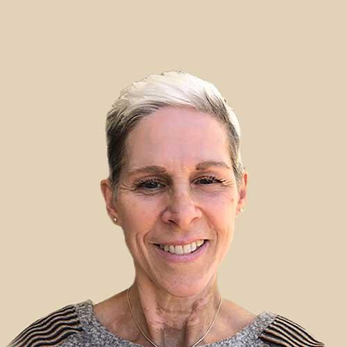 Debra Johnston