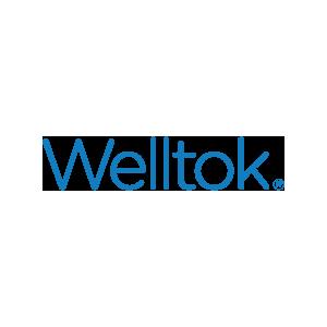 Welltok