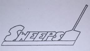 Original Sweeps logo