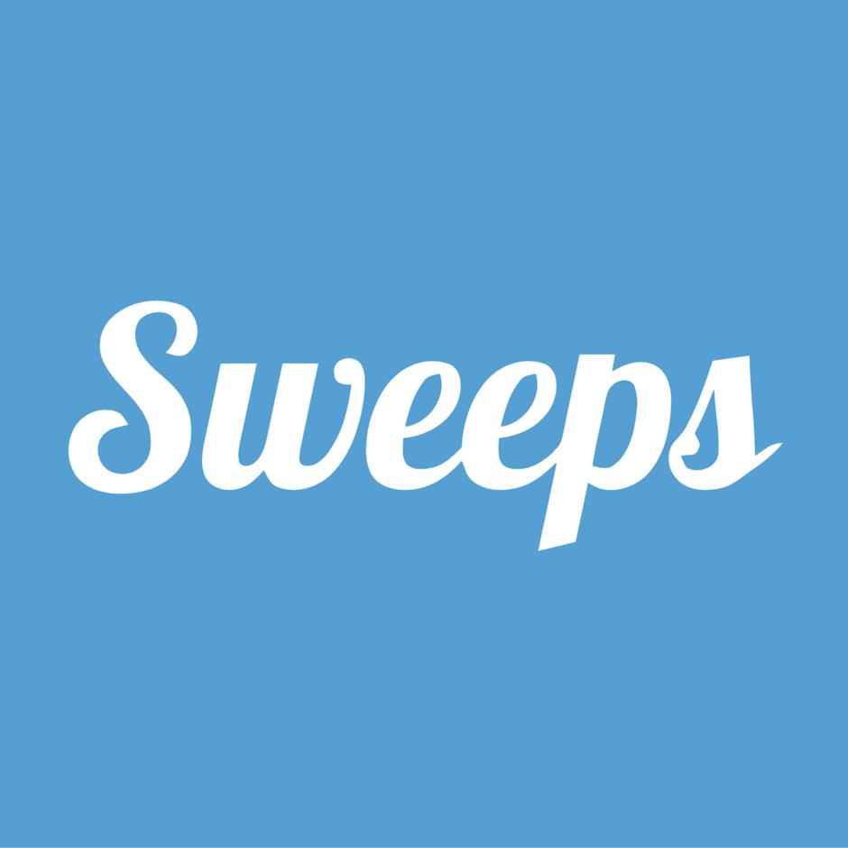 Modern Sweeps logo