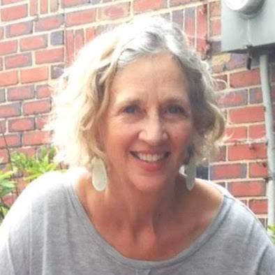 Mary Lou Gelblum