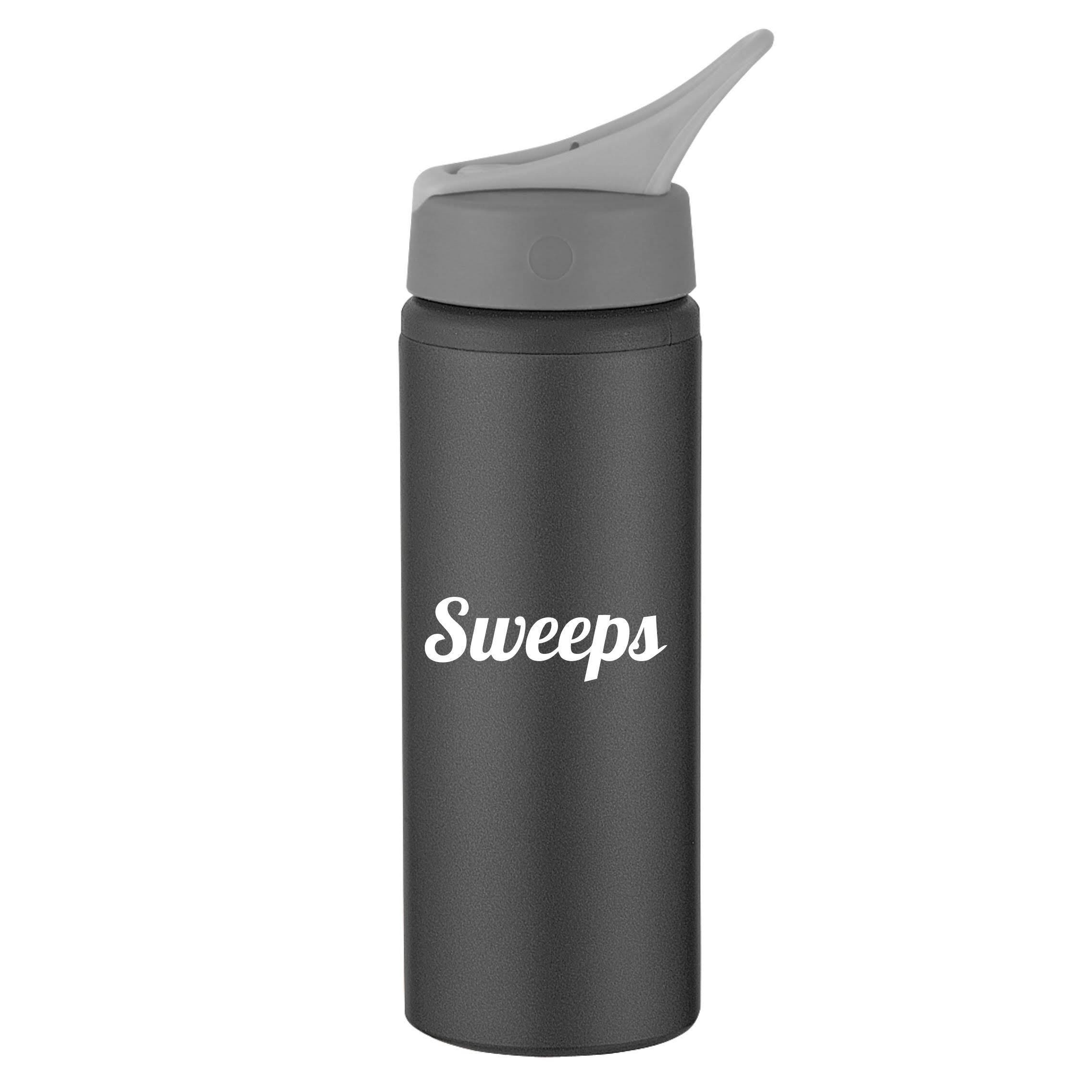 Sweeps Water Bottle
