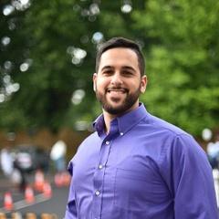 Mohamed Alsoos