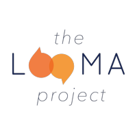 The Looma Project