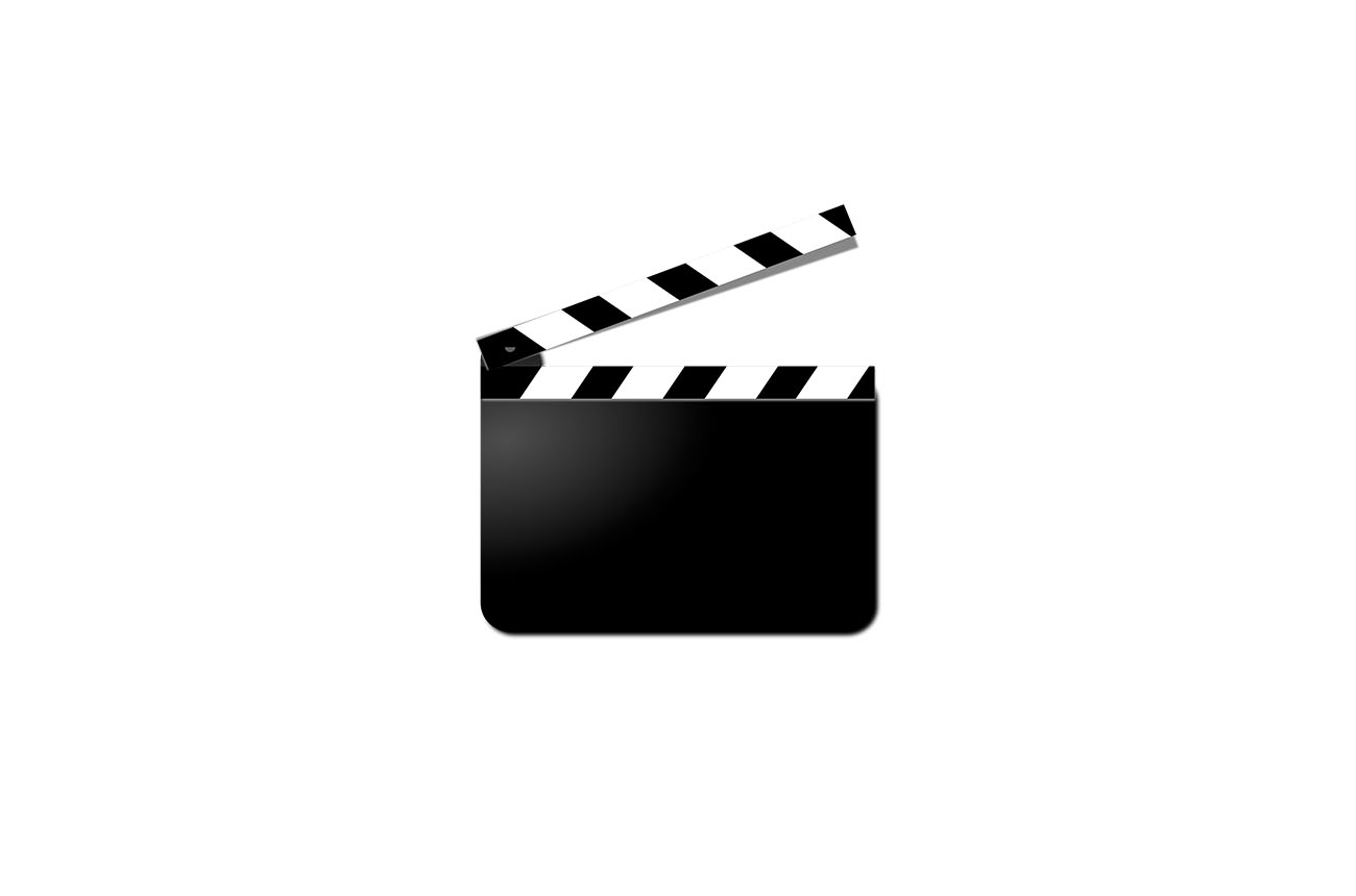 36 Free video cutter and joiner softwares