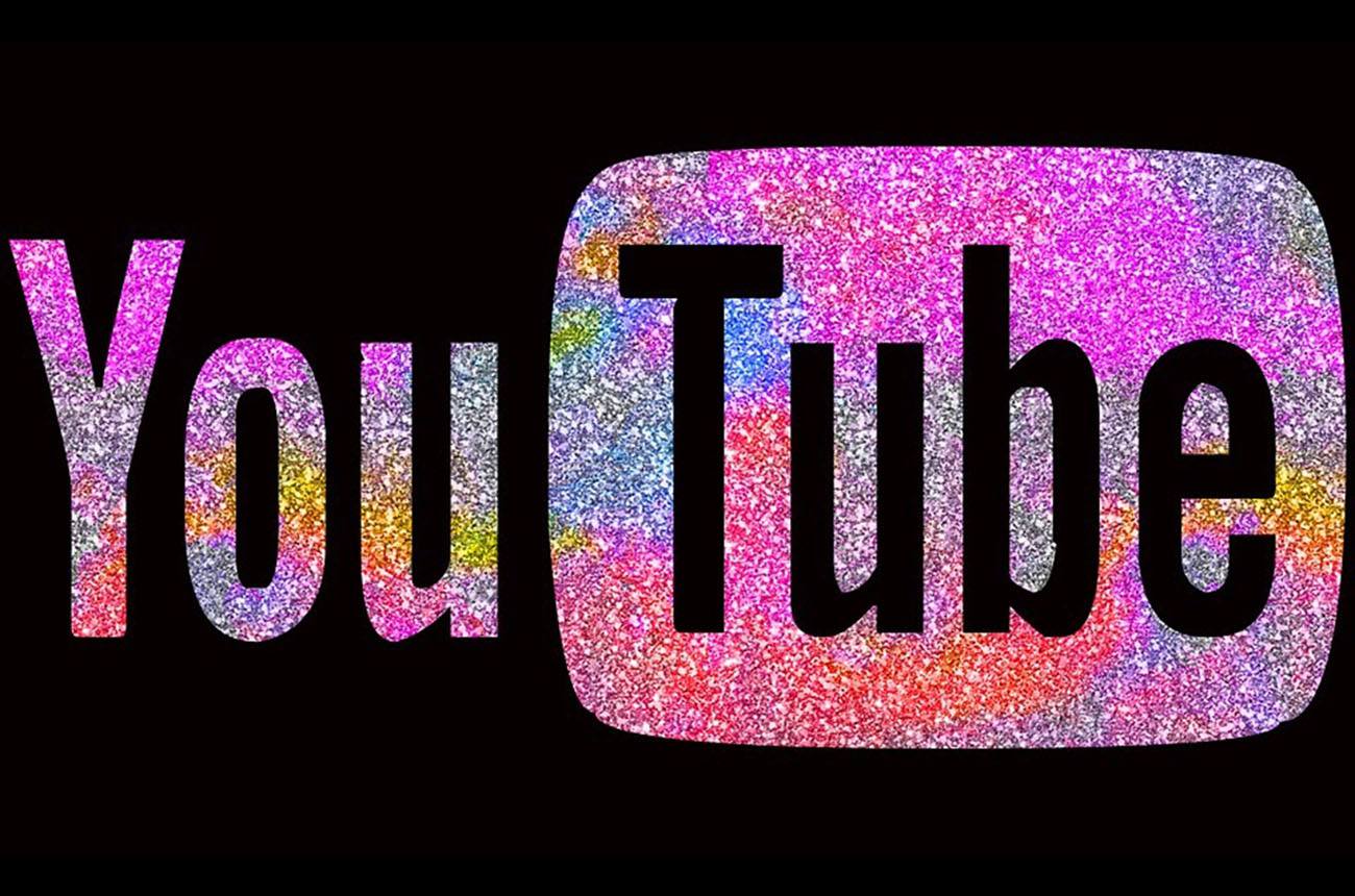 Choosing the best video format for YouTube