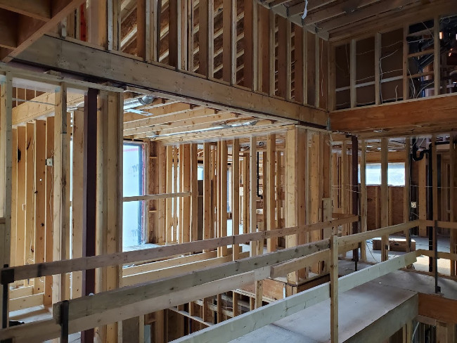 Home Structural Engineer
