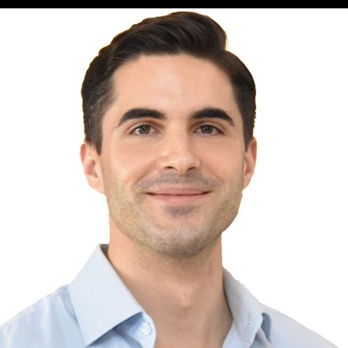 Dr. Florian M. Spiegl
