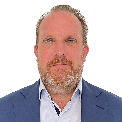 Dr. Konstantino Ghertsos