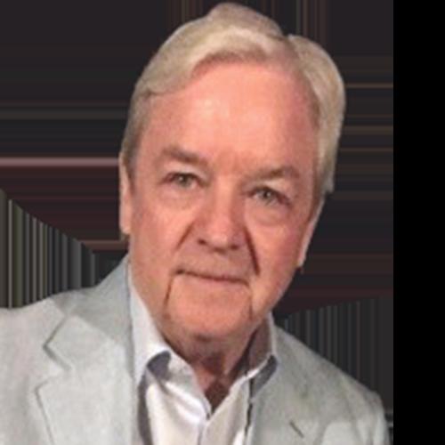 Jim Daley