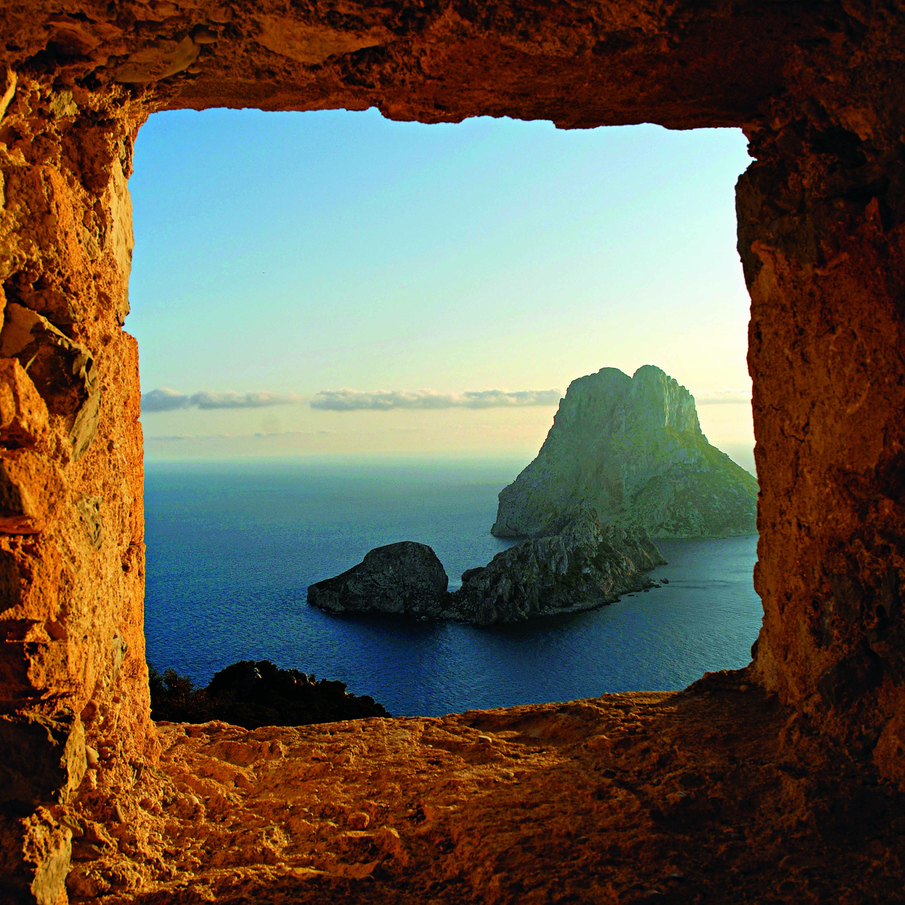 Ibiza Bohemia Editions Assouline