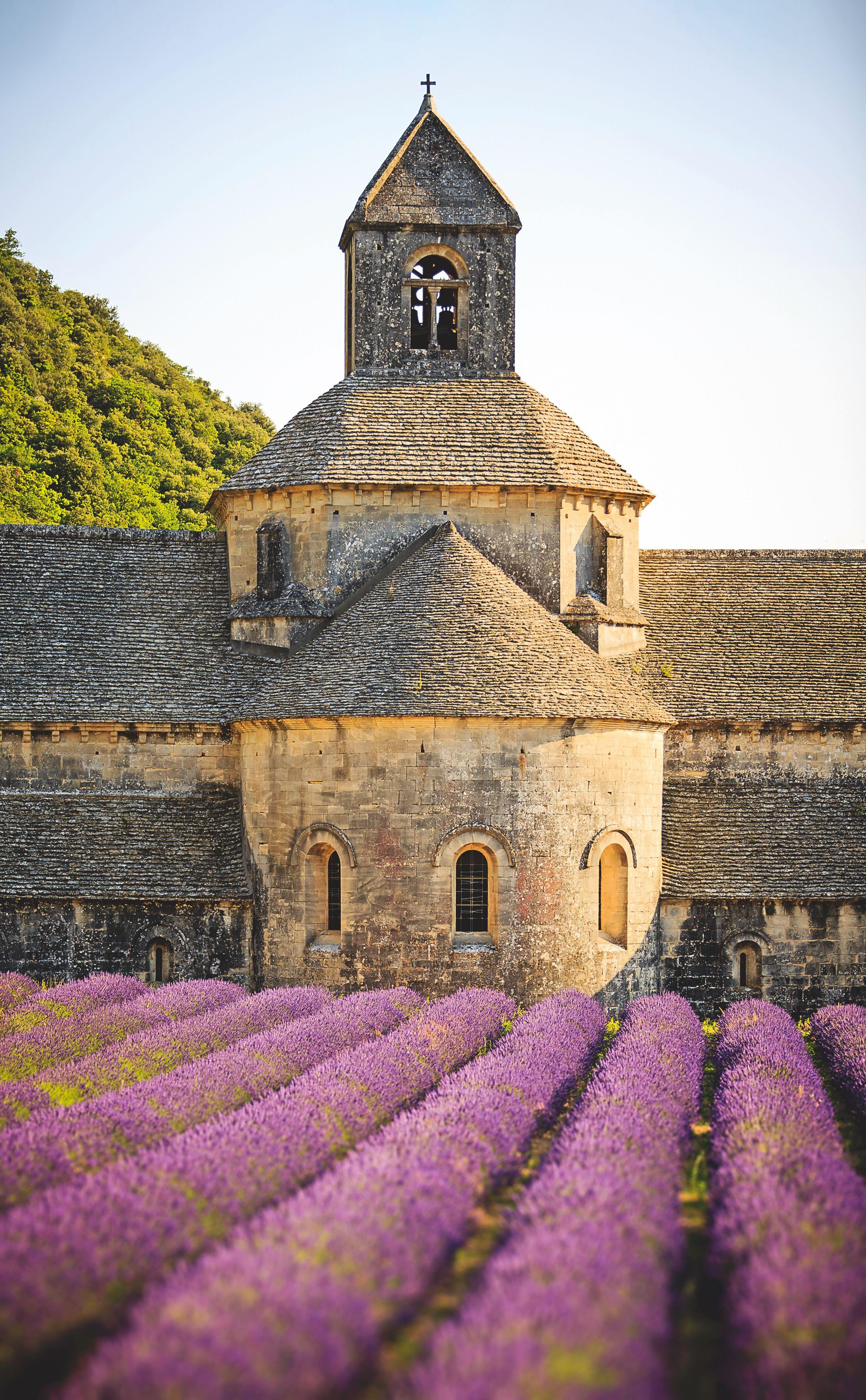 Provence Glory Editions Assouline
