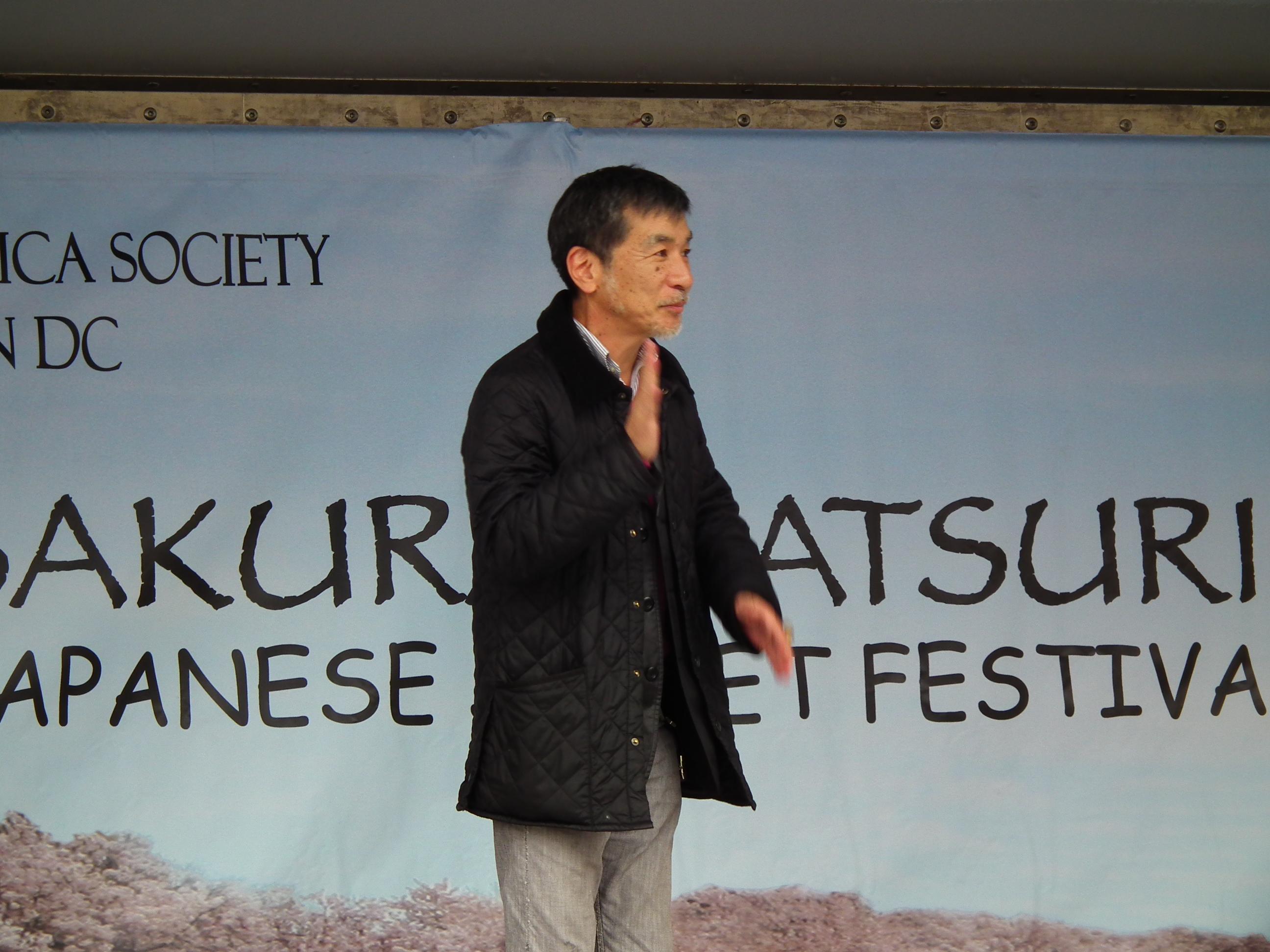 Maki Kaji l'inventeur du sudoku