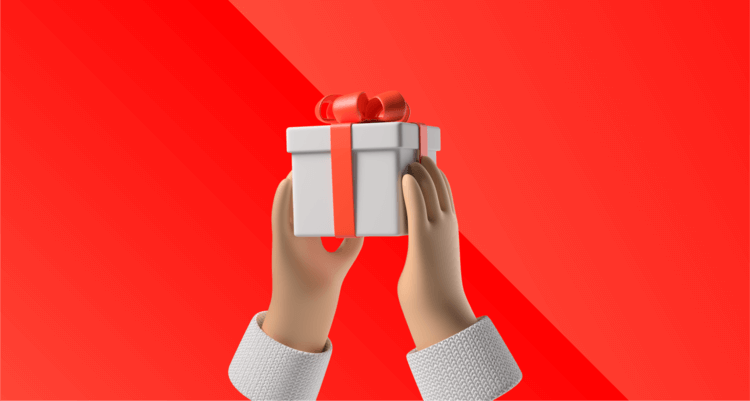 Tips For Running Push Ads During The Holidays