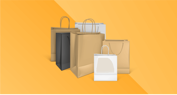 Affiliate Marketer's Guide To E-commerce