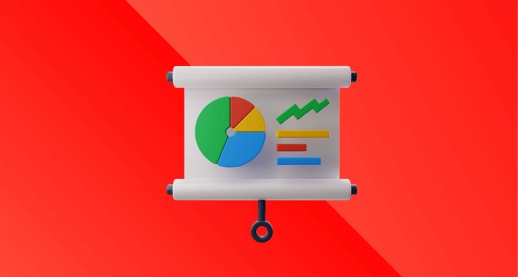 19 Must-Have Affiliate Marketing Tools of 2021