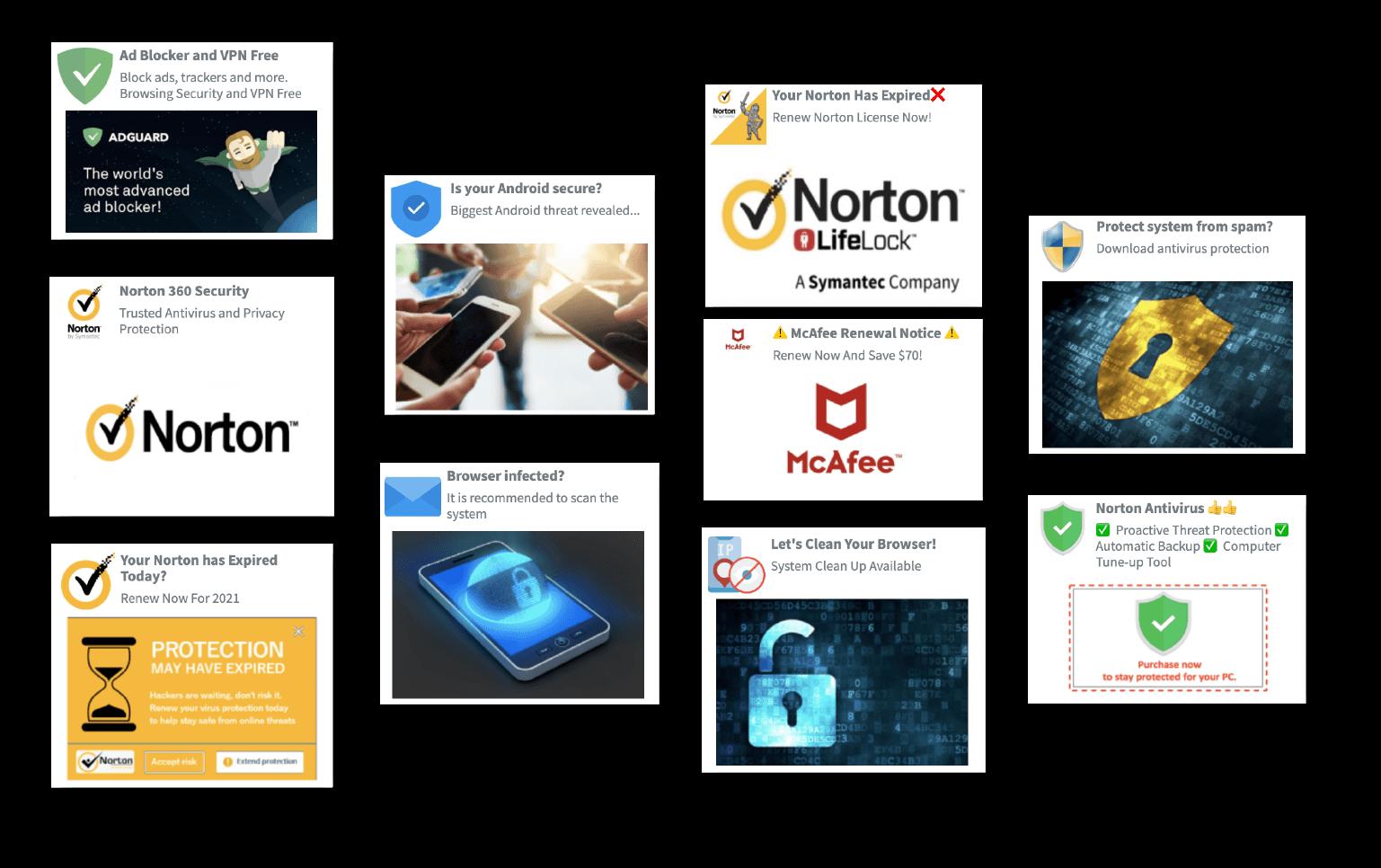 antivirus and VPN creatives-01 (1)