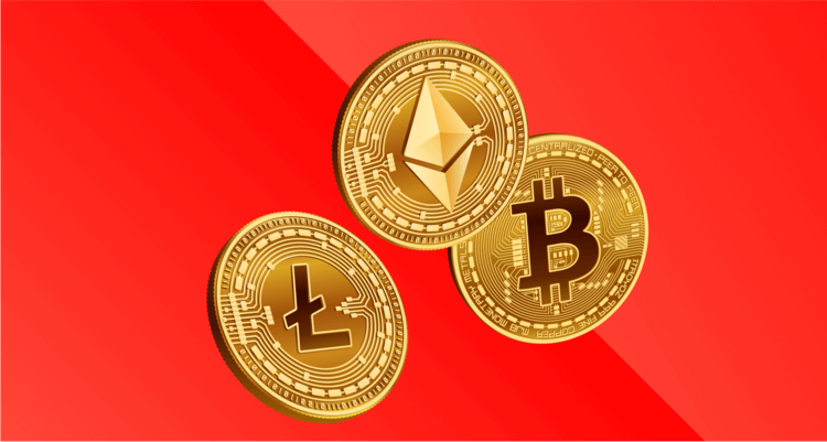 Affiliate Marketer's Guide To Crypto