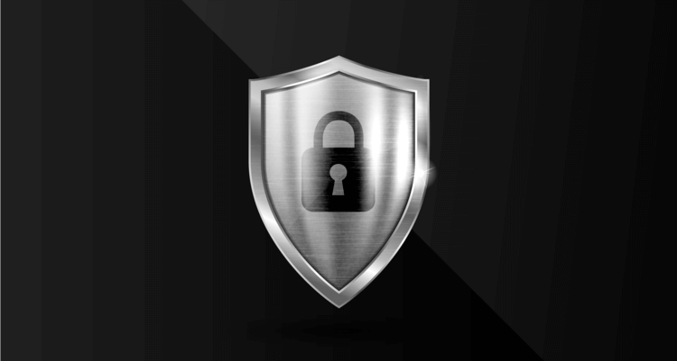 Affiliate marketer's guide to Antivirus and VPNs