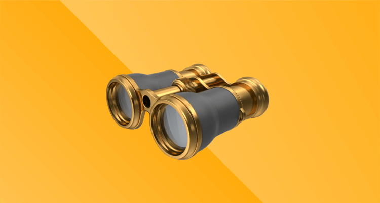 The best affiliate spy tools in 2021 and how to use them