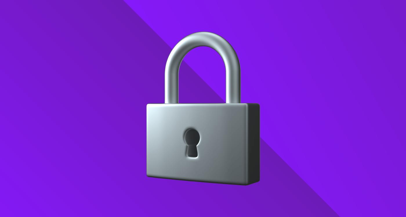 SSL certificates in affiliate marketing