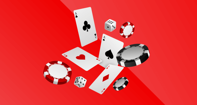 Guide to Betting and Casino