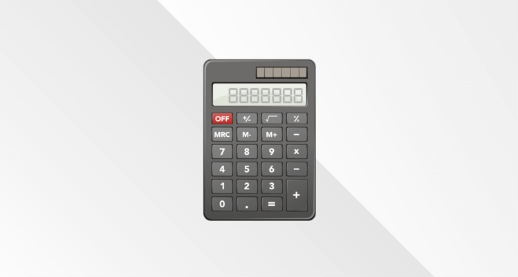 Different ways to calculate your CPA