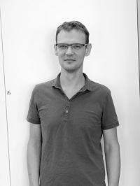 Christoph Kappelt