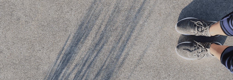 porous-pavement