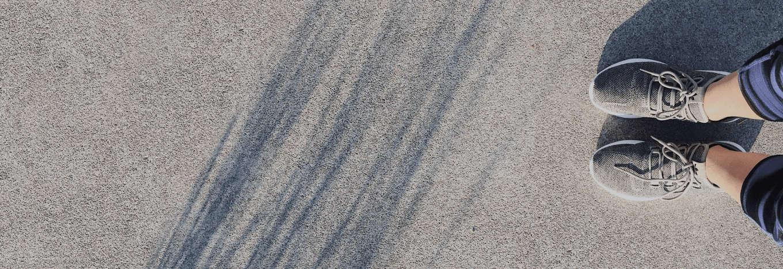 Porous-pavement-hero
