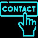 Hostelism Contact - Send us a message