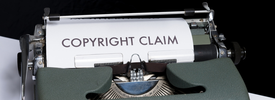 5 Copyright Infringement Terms You Need To Know When Dealing With A Copyright Infringement Case