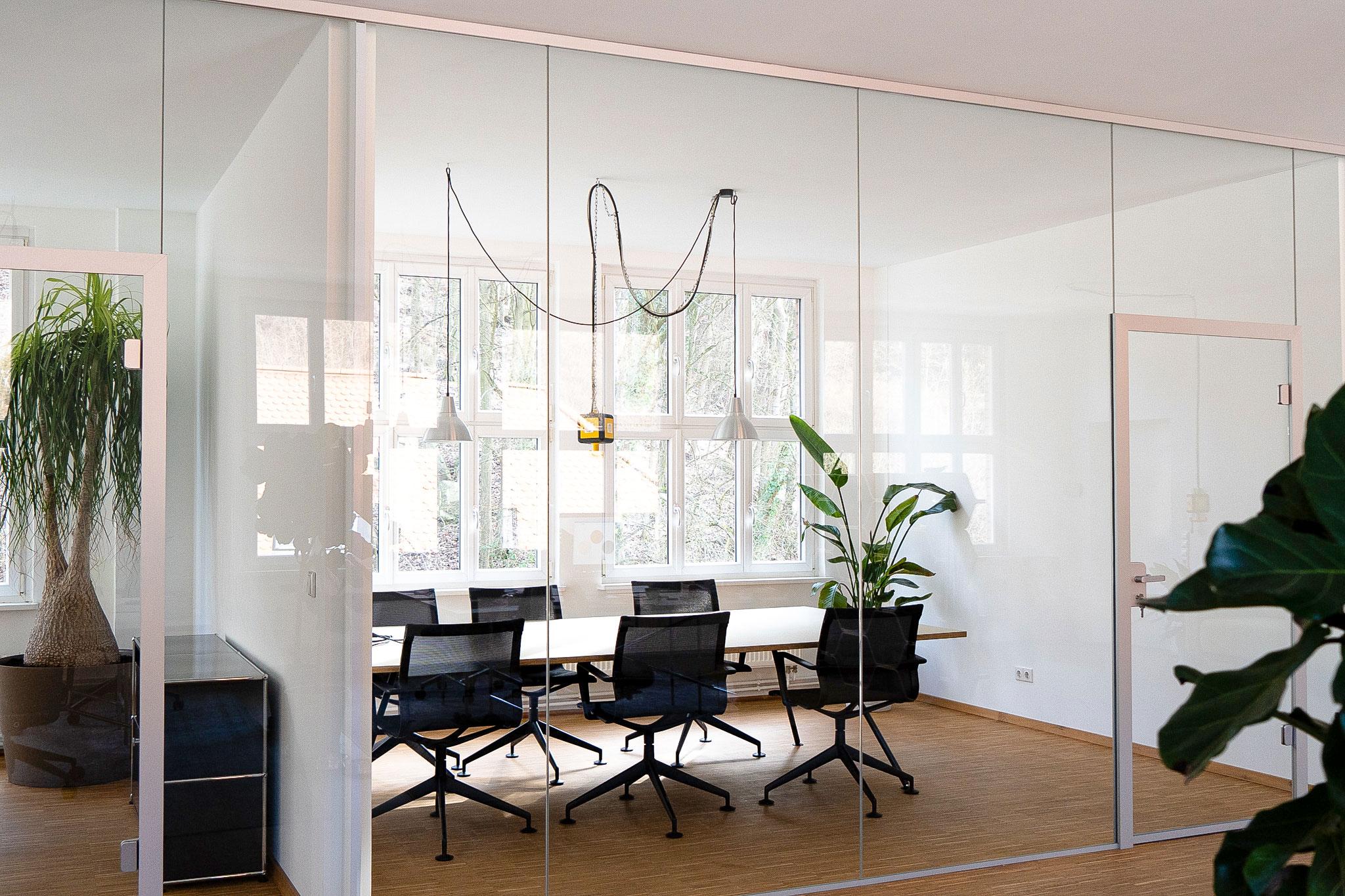 mamgo_office