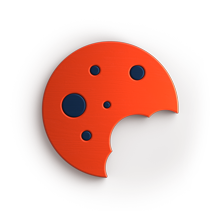 mamgo Cookie Icon