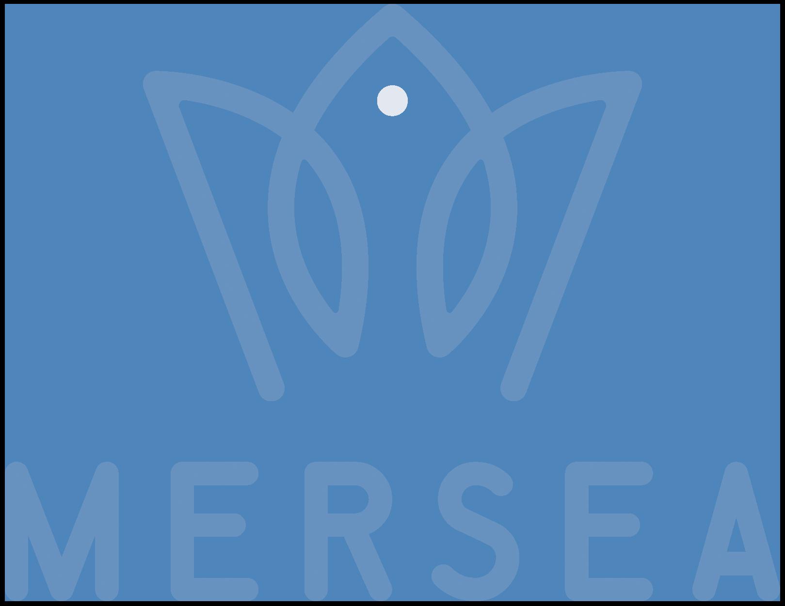 Logo de Mersea