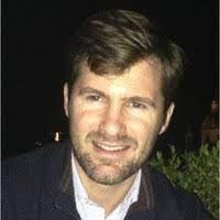 Guillaume Pautonnier, CFO de Courtepaille France