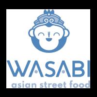 Logo de Wasabi Corner
