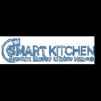 Logo de Smart Kitchen