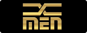 X-men Ghana Logo