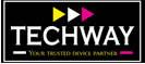 Techway Ghana Logo