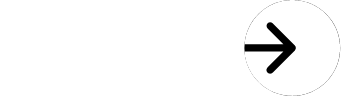 SPACEIN Logo with the strapline see you there