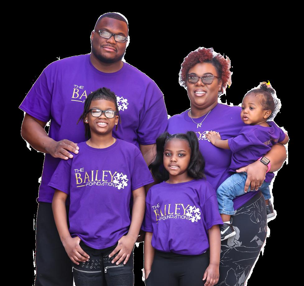 TBF Family