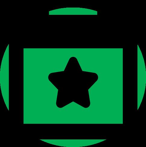 commemorate icon